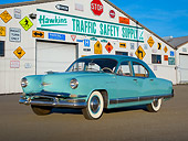 AUT 21 RK3169 01