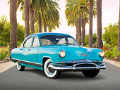AUT 21 RK3170 01