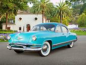 AUT 21 RK3172 01