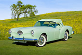 AUT 21 RK3177 01