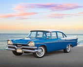 AUT 21 RK3178 01