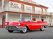 AUT 21 RK3185 01