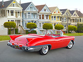 AUT 21 RK3186 01