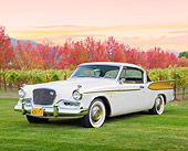 AUT 21 RK3191 01