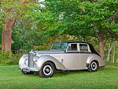 AUT 21 RK3193 01