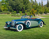 AUT 21 RK3194 01