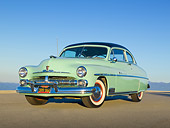 AUT 21 RK3201 01