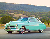 AUT 21 RK3204 01