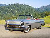 AUT 21 RK3206 01