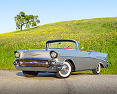 AUT 21 RK3207 01