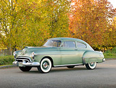 AUT 21 RK3209 01
