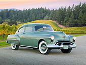 AUT 21 RK3214 01