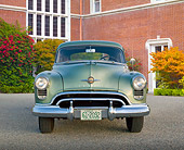 AUT 21 RK3218 01