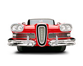 AUT 21 RK3219 01
