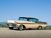 AUT 21 RK3223 01