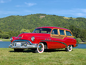 AUT 21 RK3225 01