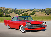 AUT 21 RK3239 01