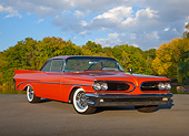 AUT 21 RK3243 01