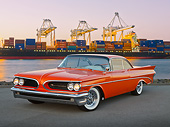 AUT 21 RK3245 01