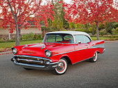AUT 21 RK3256 01