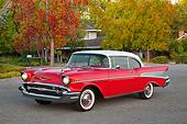 AUT 21 RK3260 01