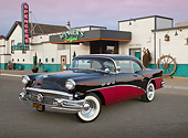AUT 21 RK3266 01