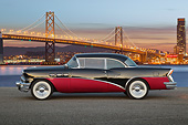 AUT 21 RK3272 01