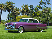AUT 21 RK3275 01