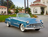 AUT 21 RK3279 01