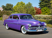 AUT 21 RK3284 01