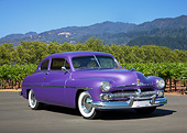 AUT 21 RK3285 01