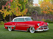 AUT 21 RK3288 01
