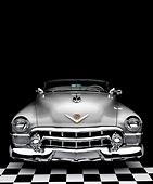 AUT 21 RK3289 01