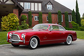 AUT 21 RK3291 01