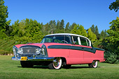 AUT 21 RK3296 01