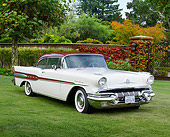 AUT 21 RK3297 01