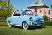 AUT 21 RK3303 01