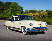 AUT 21 RK3304 01