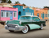 AUT 21 RK3306 01