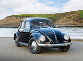 AUT 21 RK3309 01