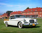 AUT 21 RK3310 01