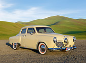 AUT 21 RK3311 01