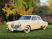AUT 21 RK3312 01
