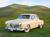 AUT 21 RK3313 01