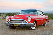 AUT 21 RK3320 01