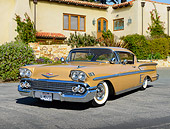 AUT 21 RK3326 01