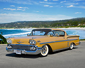 AUT 21 RK3327 01