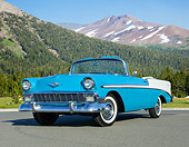 AUT 21 RK3332 01