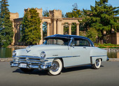 AUT 21 RK3339 01