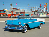 AUT 21 RK3341 01